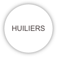 HUILIERS